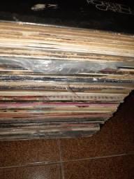 disco de vinil
