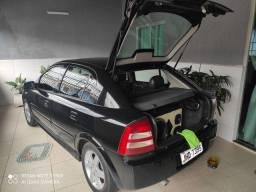 Astra Chevrolet 2006/2007