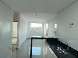 Título do anúncio: Apartamento com 2 quartos à venda, 50 m² por R$ 240.000 - Santa Mônica - Belo Horizonte/MG
