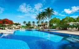 Esquina Bounganville Residence & Resort com 386m²
