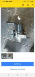 Bomba Direção hidráulica  C4 Pallas/ Hatch / Peugeot
