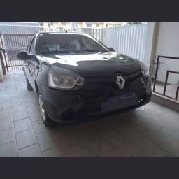Renault Clio Expression 1.0 2013 Flex