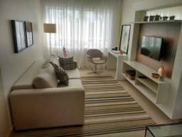 Apartamento 02 quartos pronto para morar em Caruaru