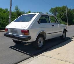 Fiat 147 L - 1980