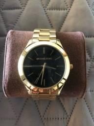 Relógio Michael Kors MK3478