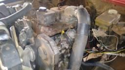 Motor Cumis
