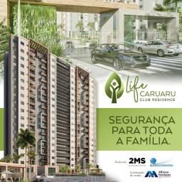 caixa minha casa verde amarela 689 mes o melhor condominio de caruaru