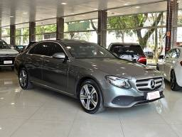 Título do anúncio: Mercedes E 250 2.0 AVANTGARD TURBO 4P GASOLINA AUT