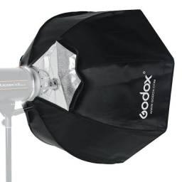 Octabox godox sb-ue 95cm