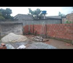 Vendo terreno em Nova Belém,Japeri