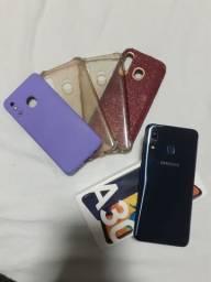 Samsung A30 64gb