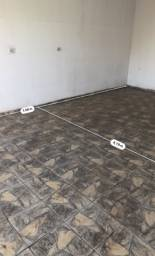 Excelente sala para aluguel