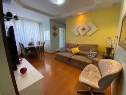 Ótimo Apartamento 💰💰245.000,00