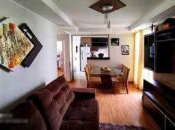 Título do anúncio: Vendo Apartamento 2 Quartos para Atleticano Raiz ao lado da Arena MRV no Califórnia!