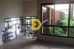 RANCHO à venda no bairro rural, ARAÇATUBA cod:31360
