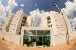 Vende se excelente apartamento em Tatuí