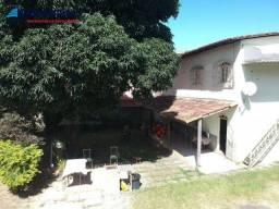 Casa 4 quartos em Cristóvão Colombo