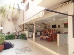 Casa à venda com 3 dormitórios em Jardim okinawa, Paulínia cod:CA013230