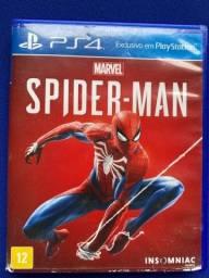 Jogo PS4 Imperdível!