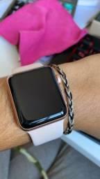 Apple Watch 3 38mm