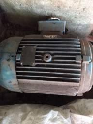 Motor 15 cv