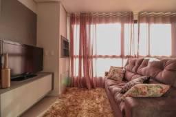 Loft à venda com 1 dormitórios em Centro, Passo fundo cod:972