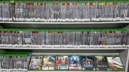 Jogos para Xbox One- Apartir de 10,00