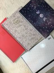Cadernos Foroni