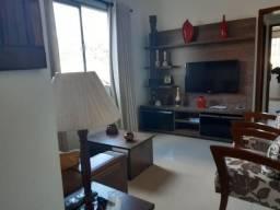 Apartamento - Venda - Teresópolis - Taumaturgo
