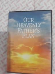 DVDs Cristãos de A Igreja de Jesus Cristo dos Santos dos Ultimos Dias