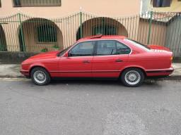 vendo carro BMW