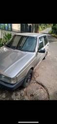 Vende-se Fiat Uno ano 96