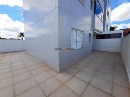Apartamento à venda com 2 dormitórios em Itapoã, Belo horizonte cod:17909