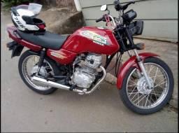 Moto Titan 99/2000