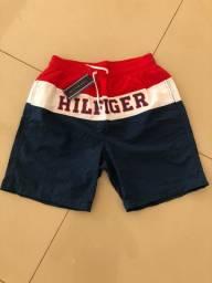 Short Tommy Hilfiger Original