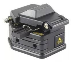 Clivador Ftth Gpon Skl-6c Fibra Optica Ftth