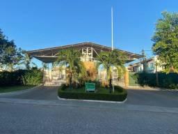 Casa Duplex - Jardins de Alice e Pereira - Cajazeiras - CA508