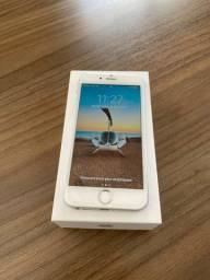iPhone 6 16Gb impecável