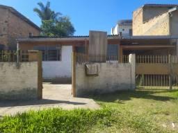 Vendo casa na Lomba do Pinheiro/Belém Velho