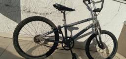 Bicleta Explorer expert Caloi