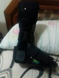 Bota Ortopédica Artipé perna  Direita