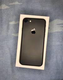 iPhone 7 *NÃO ACEITO TROCA*