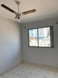 Apartamento Rua 90 Particular