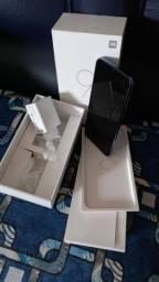 Xiaomi Mi 9 SE Azul 64GB ( 1 Ano De Uso )