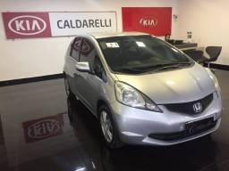 Honda Fit 1.4 DX