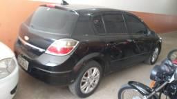 Vectra GT 2.0 2010