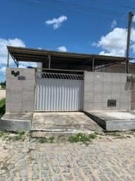 Casa para alugar no Heitel Santiago