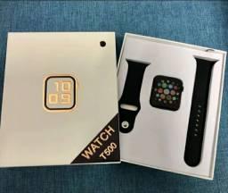 Smartwatch t500 original