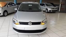 Volkswagen Gol 1.6 8V Trendline