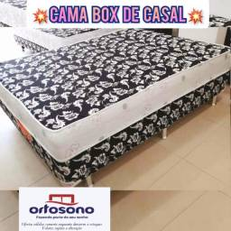 cama box de casal 02